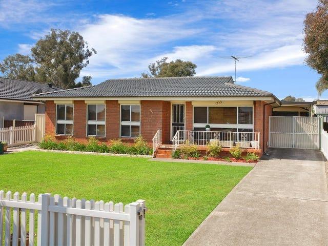 141 Hill End Road, Doonside, NSW 2767