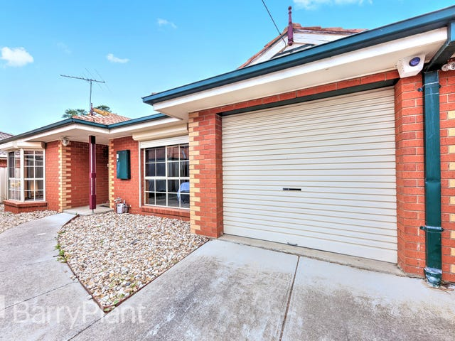 2/281 Sunshine Avenue, St Albans, Vic 3021