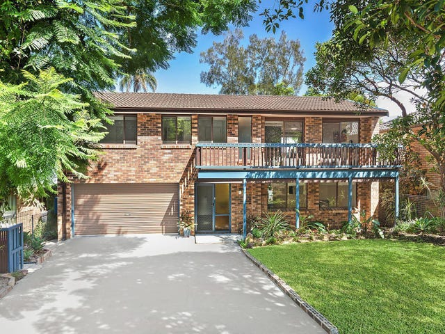 231 Avoca Drive, Green Point, NSW 2251