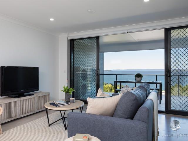 21/152 Broadwater Terrace, Redland Bay, Qld 4165