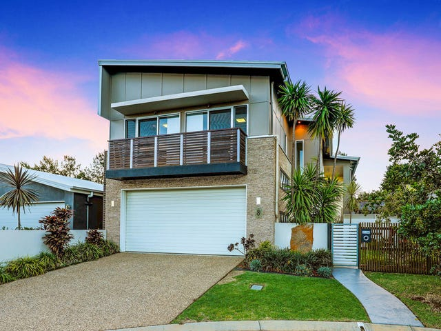8/26 Andersson Court, Highfields, Qld 4352