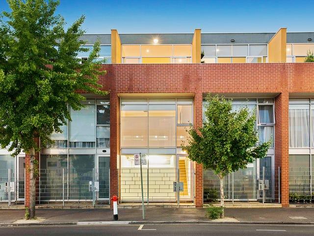 58 Gilles Street, Adelaide, SA 5000