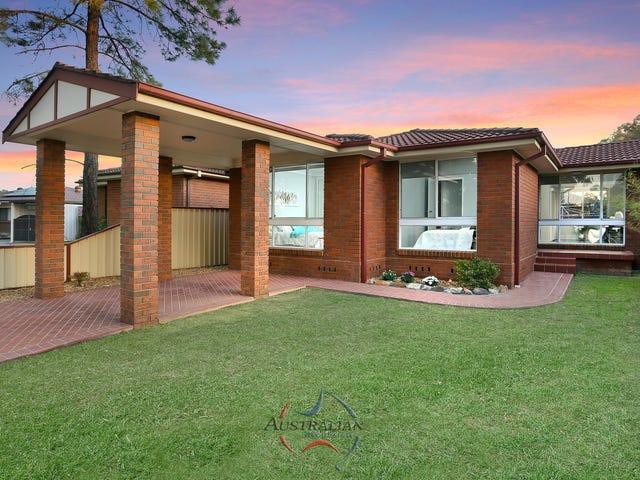 57a Tallagandra Drive, Quakers Hill, NSW 2763