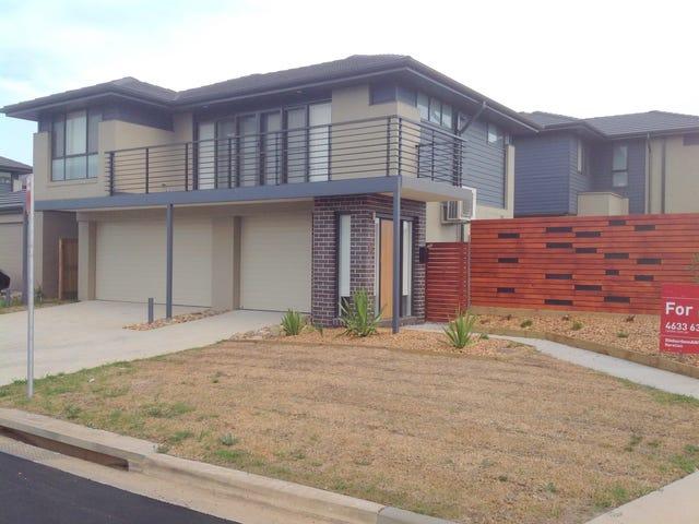 15 Lombardi Street, Oran Park, NSW 2570