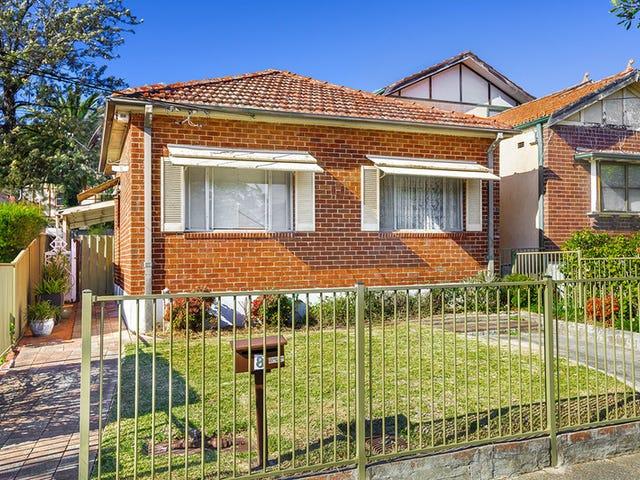 8 Eve Street, Strathfield, NSW 2135