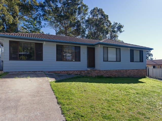 12 Southern Cross Drive, Woodrising, NSW 2284