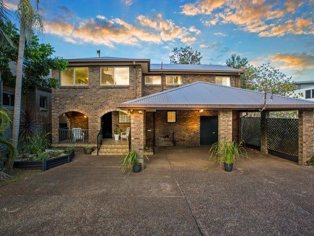 57 Lakedge Avenue, Berkeley Vale, NSW 2261