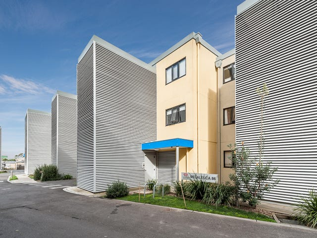 204/86 Epping Road, Epping, Vic 3076