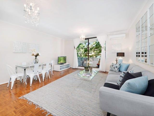 9/109-111 Alison Road, Randwick, NSW 2031