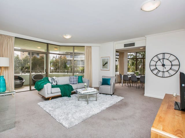 1.3/34 Mill Point Road, South Perth, WA 6151