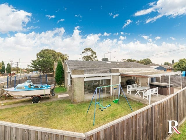 44 Purnell Road, Corio, Vic 3214