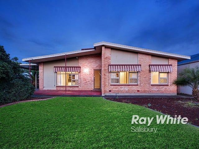 44 Rosalie Terrace, Parafield Gardens, SA 5107