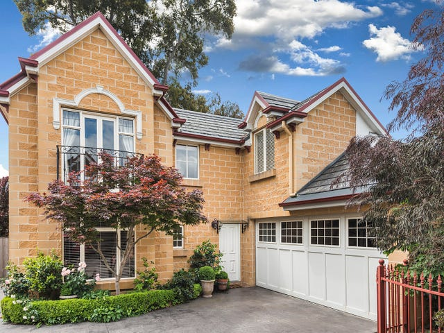 3/9 Baldwin Road, Blackburn, Vic 3130