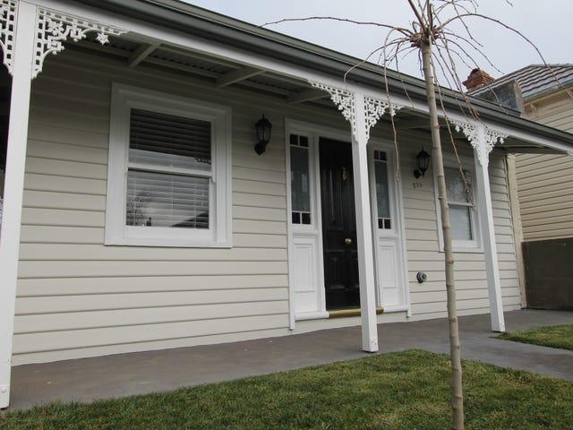 609 Mair Street, Ballarat Central, Vic 3350