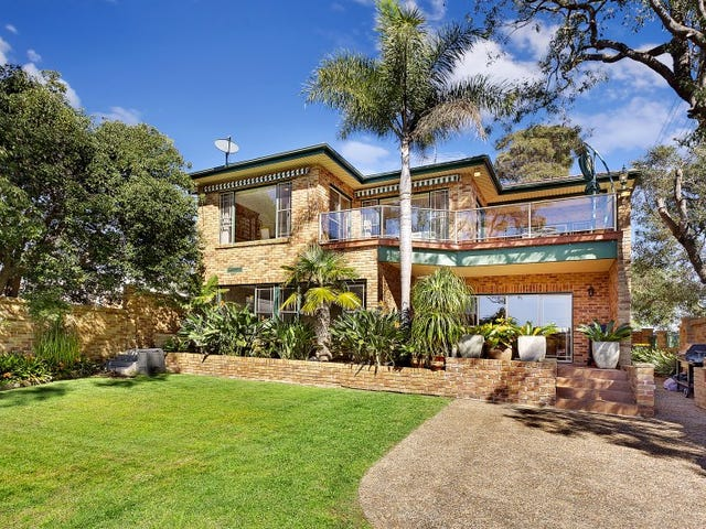 81 Waterview Street, Mona Vale, NSW 2103