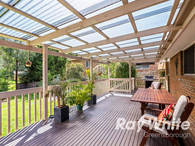 25 Landex Court, Diamond Creek, Vic 3089
