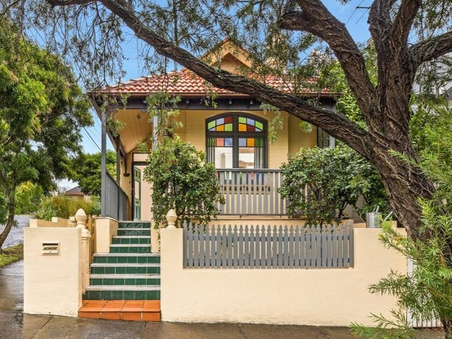 42 Stafford Street, Stanmore, NSW 2048