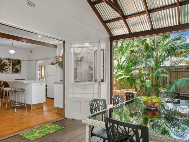 65 Shirley Street, Byron Bay, NSW 2481