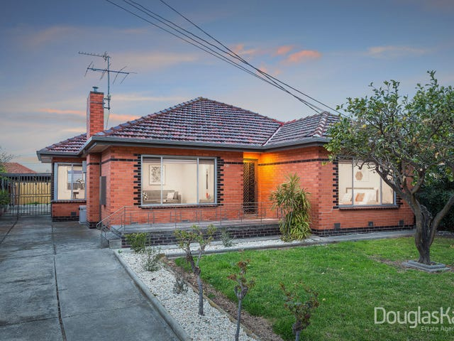 21 Westwood Way, Albion, Vic 3020