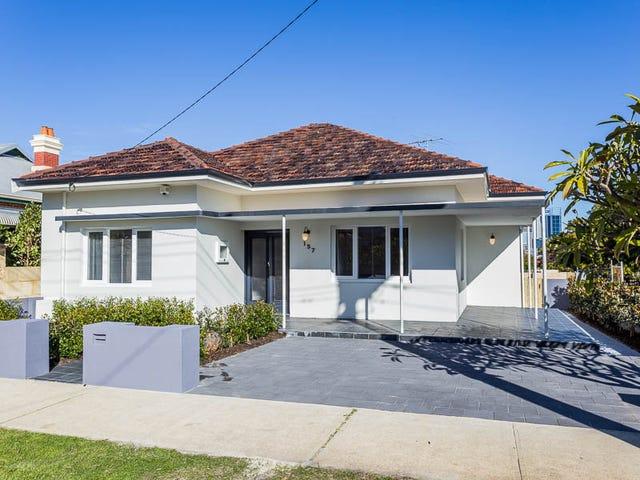 157 Raglan Road, North Perth, WA 6006