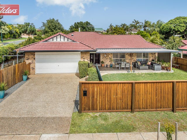 36 Wendon Way, Bridgeman Downs, Qld 4035