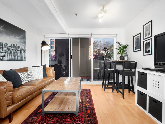 111/88 King Street, Newtown, NSW 2042