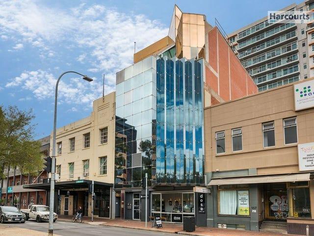11/155 Waymouth Street, Adelaide, SA 5000