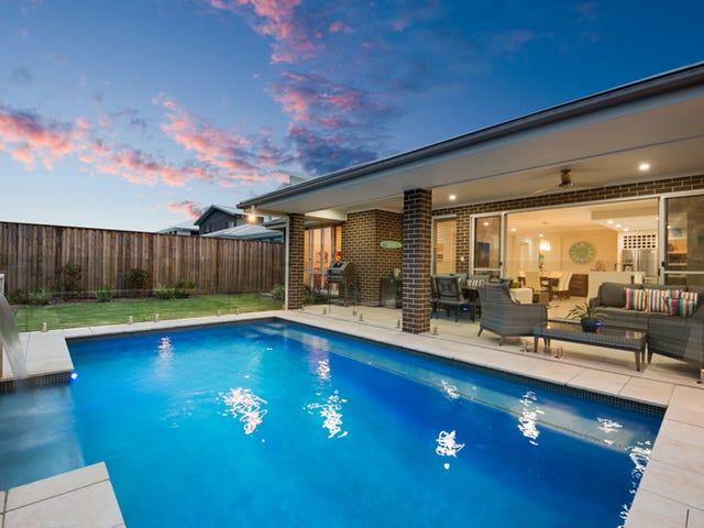 11 Cable Street, Greenhills Beach, NSW 2230