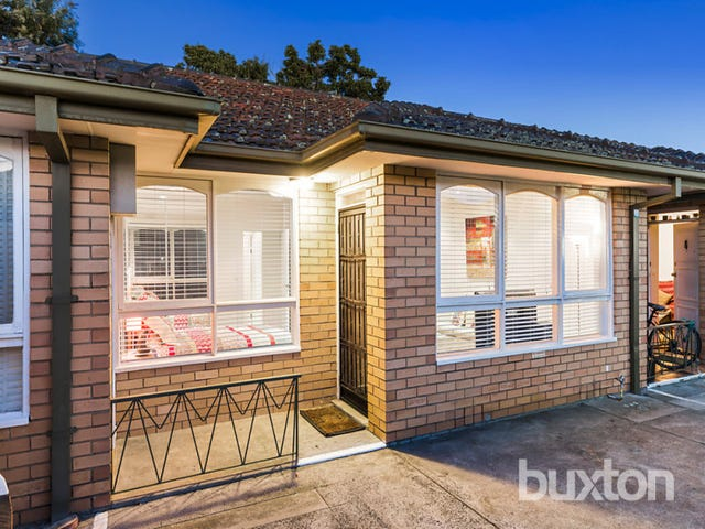 3/784-786 Centre Road, Bentleigh East, Vic 3165