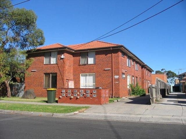 10/1 Ridley Street, Albion, Vic 3020