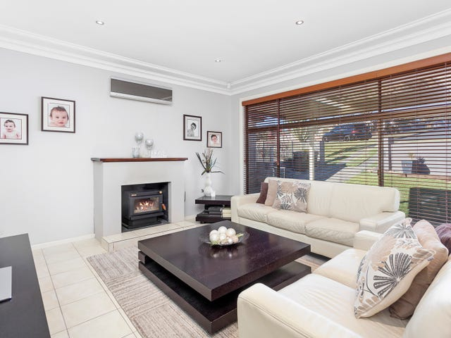 36 Trevor Avenue, Lake Heights, NSW 2502