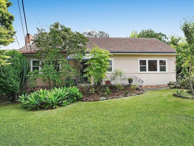 211 Midson Road, Epping, NSW 2121