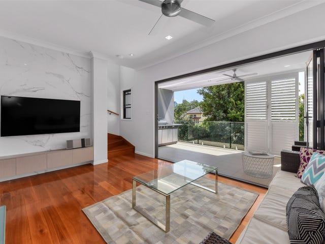 98A Bromley Street, Kangaroo Point, Qld 4169
