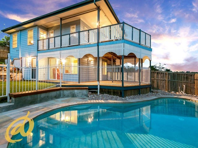 5 Chester Court, Petrie, Qld 4502
