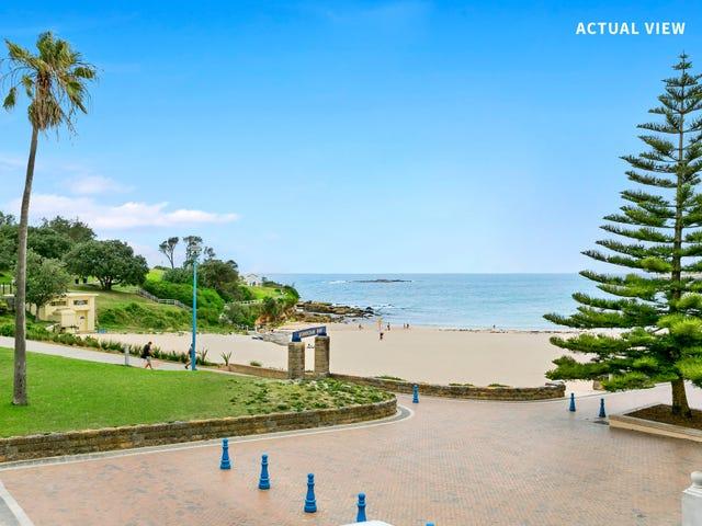 2/128-130 Beach Street, Coogee, NSW 2034