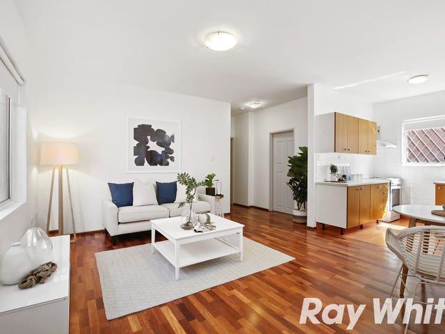 1/18 Bayley St, Marrickville, NSW 2204
