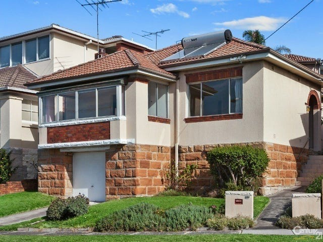 268 Military Road, Dover Heights, NSW 2030