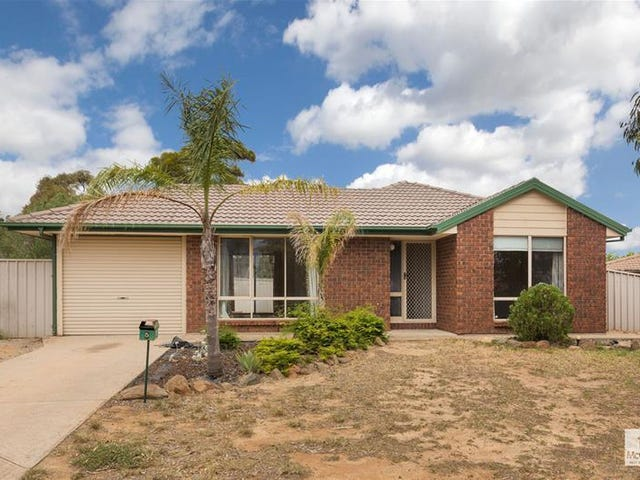 5 Atlantic Close, Seaford Rise, SA 5169