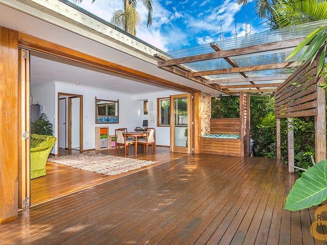 4A Boondoon Crescent, Ocean Shores, NSW 2483