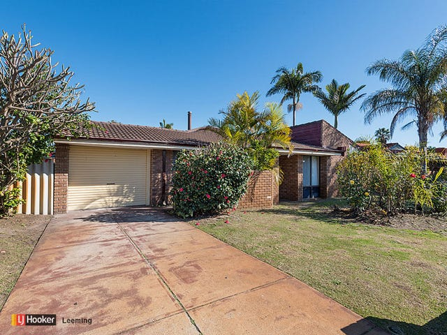 5 Calley Drive, Leeming, WA 6149