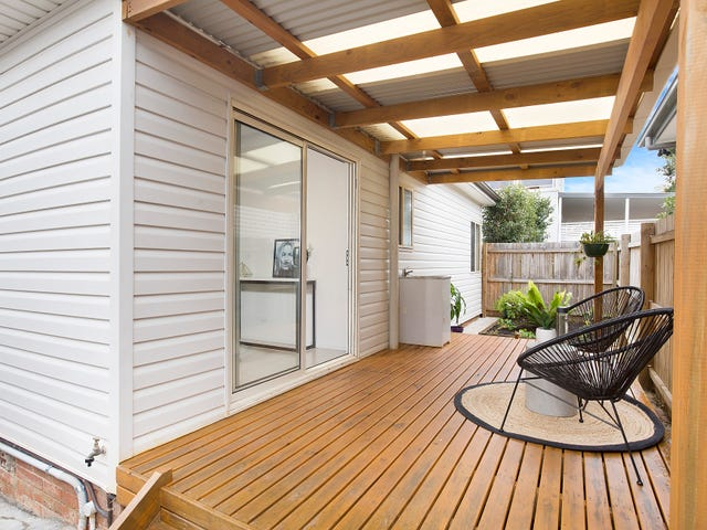 256 Lane Cove Road, North Ryde, NSW 2113