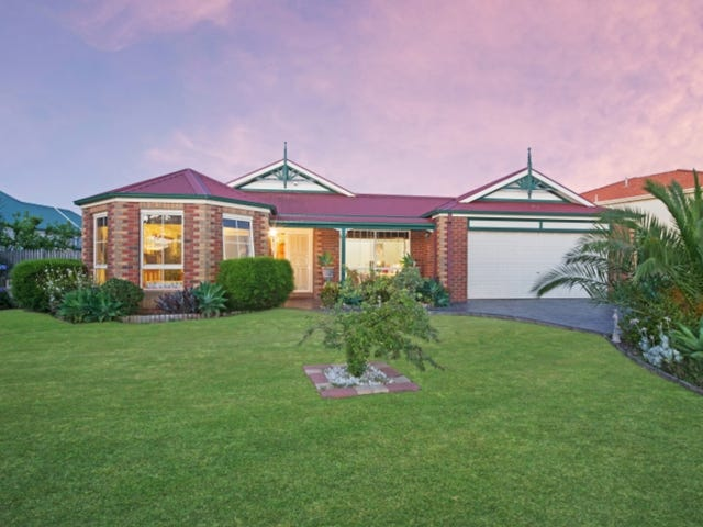 16 Sovereign Way, Hillside, Vic 3037