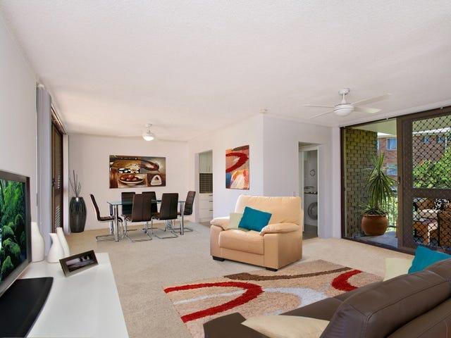 14/18 Brett Street, Tweed Heads, NSW 2485
