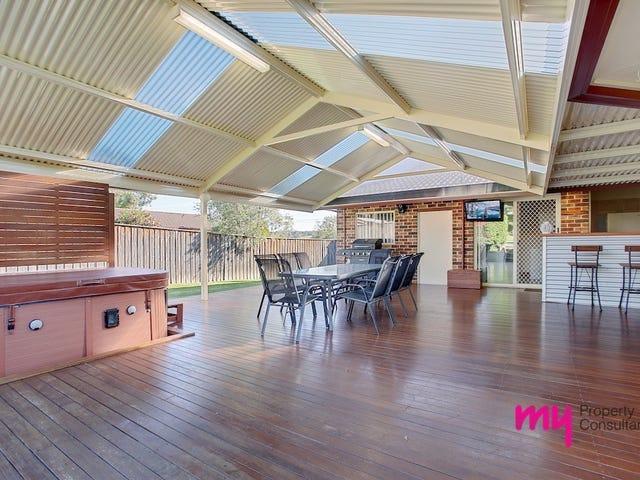 11 William Street, The Oaks, NSW 2570