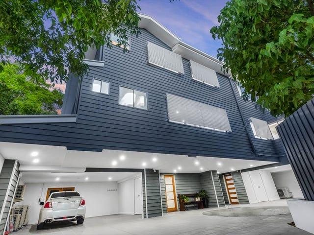 2/45 Oakwal Terrace, Windsor, Qld 4030