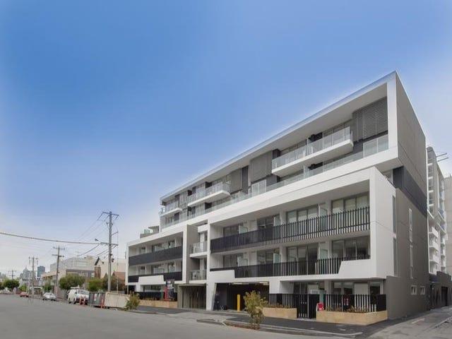 332/70 Nott Street, Port Melbourne, Vic 3207