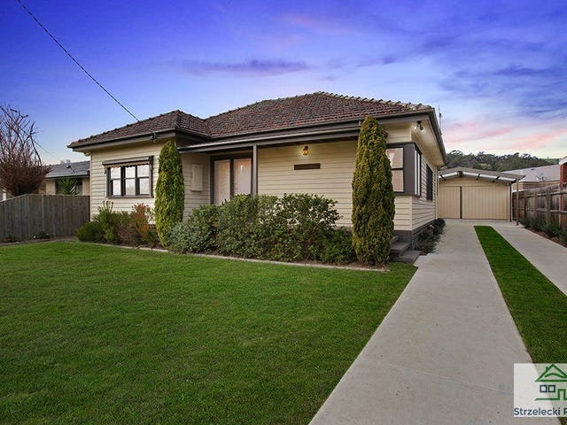 34 Cross St, Trafalgar, Vic 3824