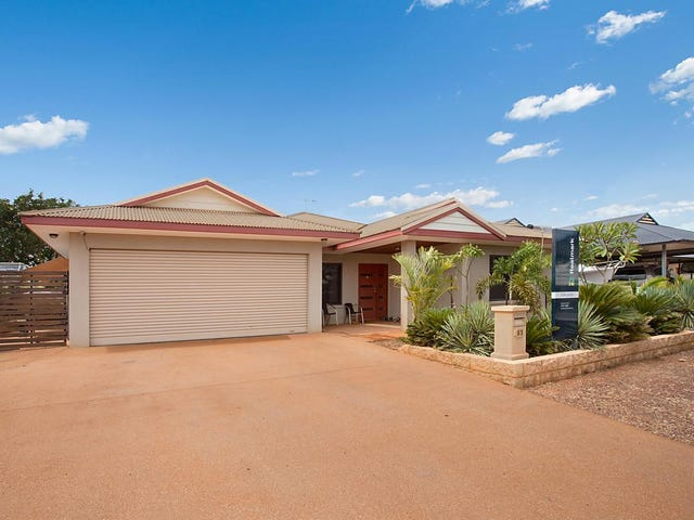 53 Goshawk Circle, Nickol, WA 6714