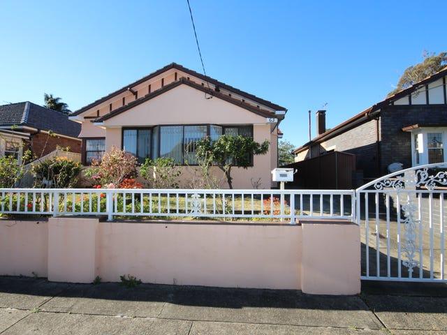 63 Bruce Street, Brighton-Le-Sands, NSW 2216
