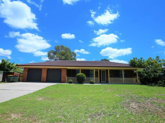 174 Suttor Street, Windradyne, NSW 2795